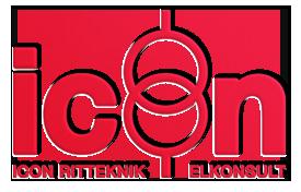 Icon Ritteknik
